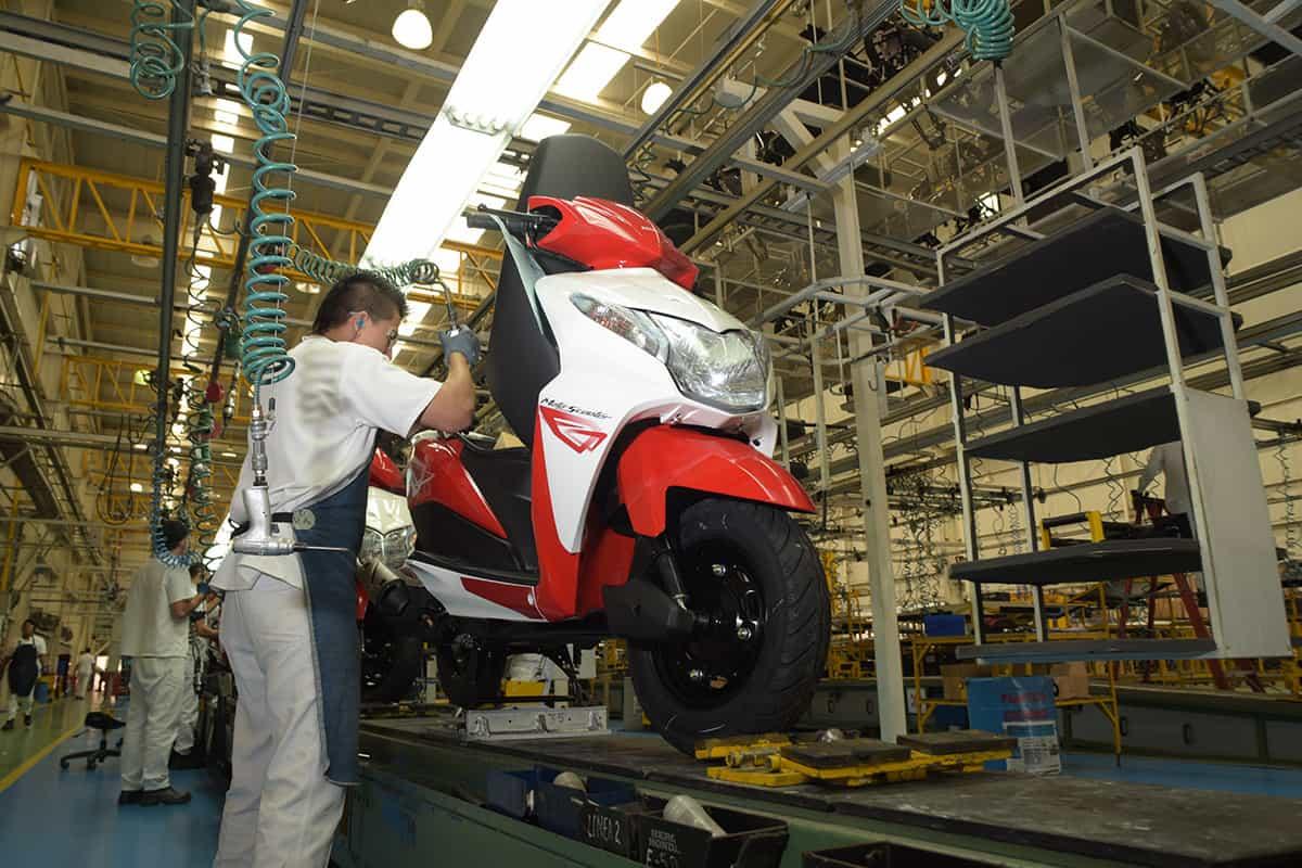 Honda-Motos-002