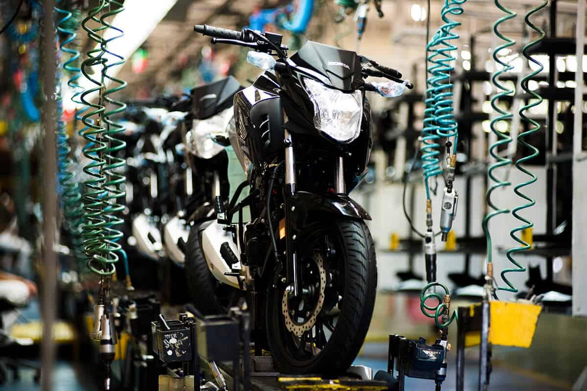 Honda-Motos-012
