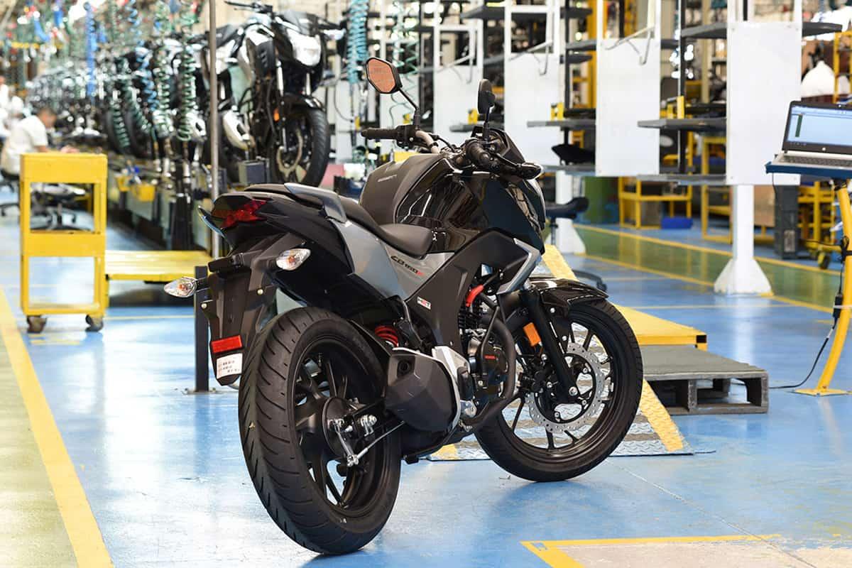 Honda-Motos-013