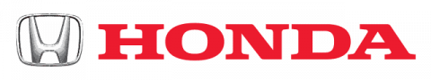 Logo-Honda-Autos